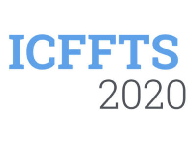 International Conference on Fluid Flow and Thermal Science (ICFFTS'20)