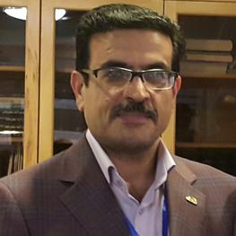 Dr. Mohammad Hojjat